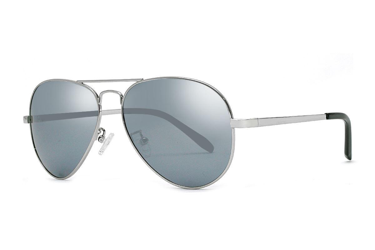 MAJU 太阳眼镜-3025M-C71