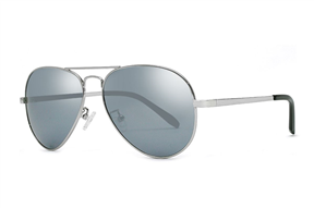 Sunglasses-MAJU 3025M-C7