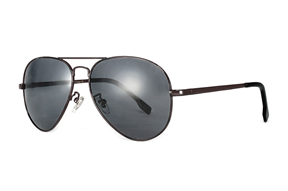 Sunglasses-MAJU 3025M-C1