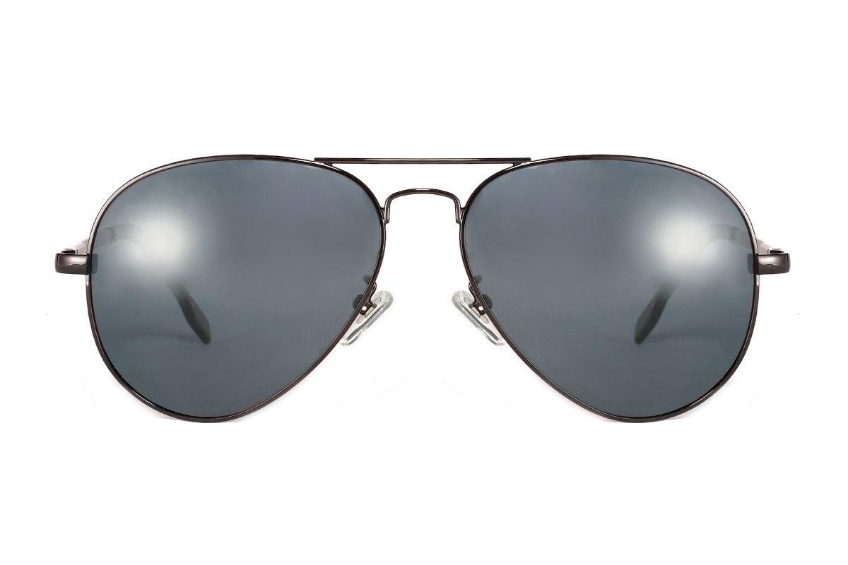 MAJU 太阳眼镜-3025M-C72