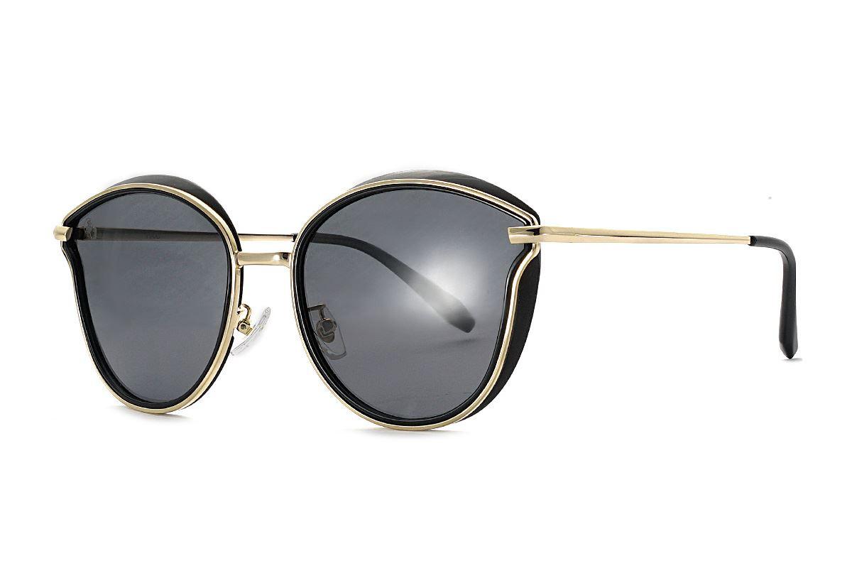 MAJU 太阳眼镜 6115-C11
