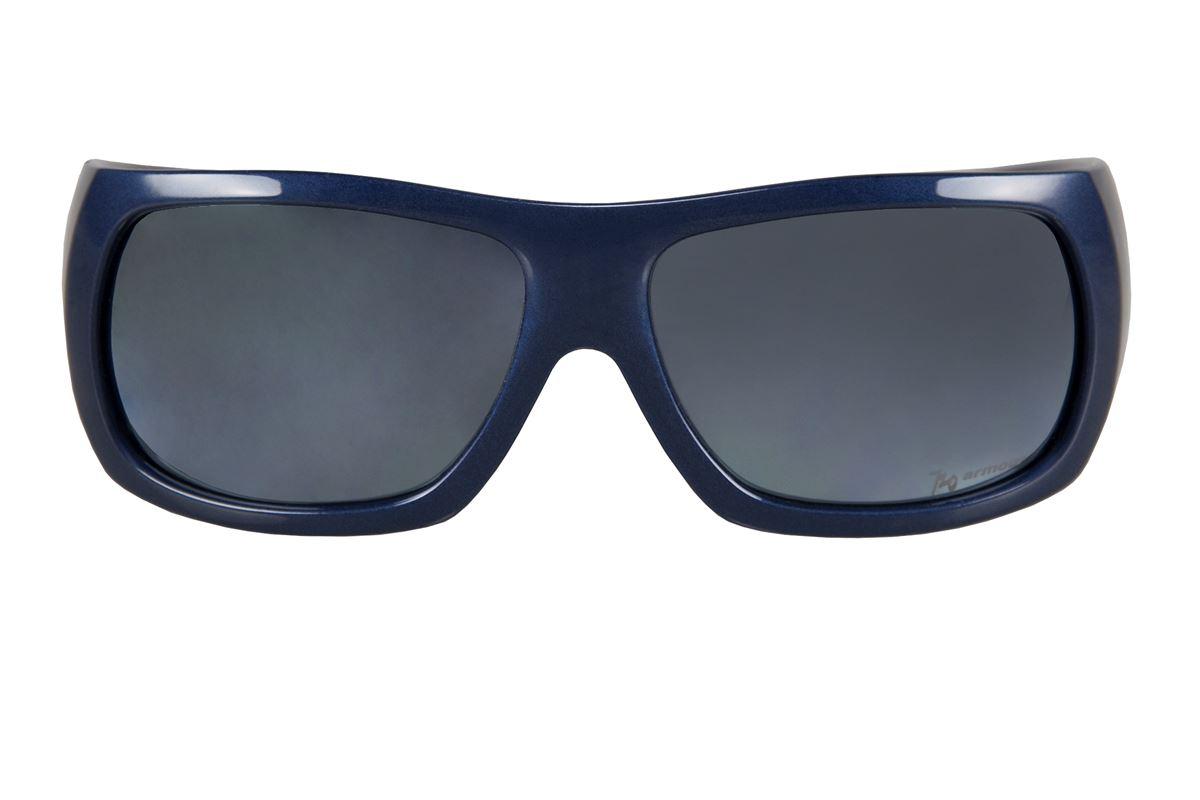 720 運動太陽眼鏡 B310-12