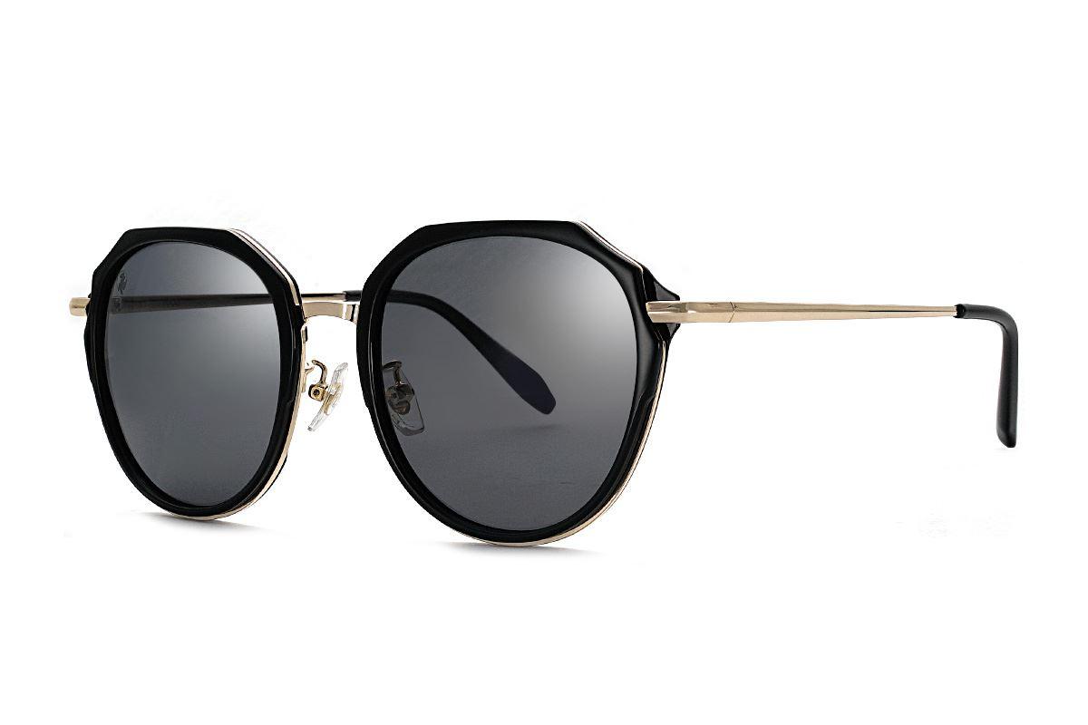 MAJU 偏光太阳眼镜6135-C11