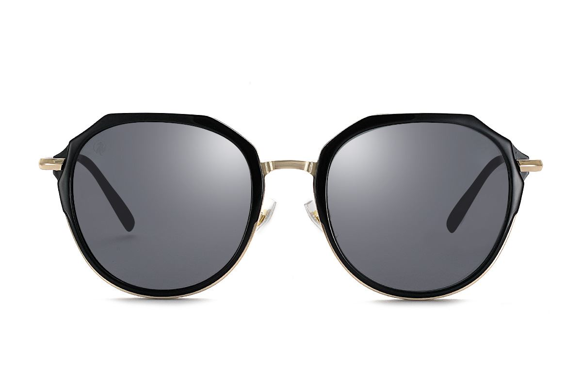 MAJU 偏光太阳眼镜6135-C12