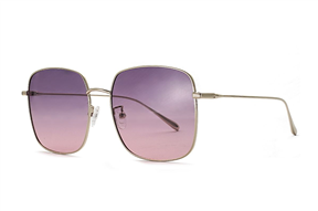 Sunglasses-MAJU 3201-C4