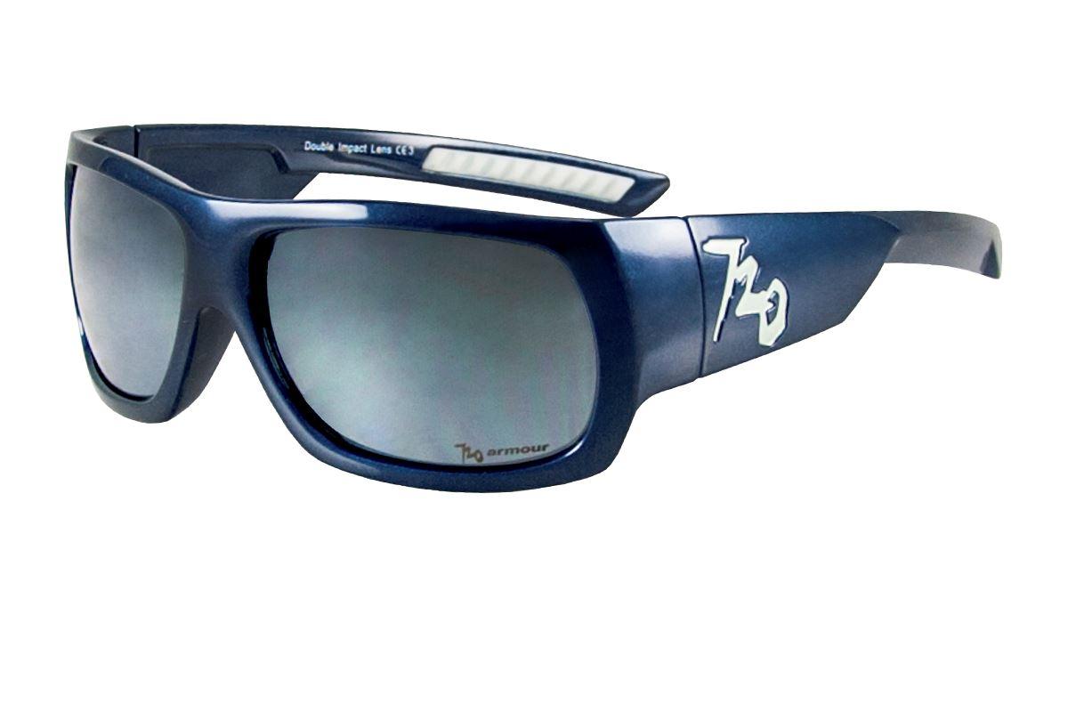 720 运动太阳眼镜 B310-11