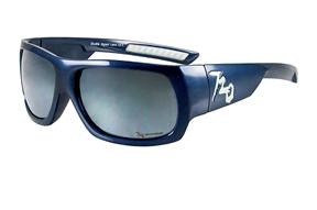 太陽眼鏡-720 運動太陽眼鏡 B310-1