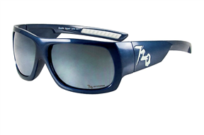 Sunglasses-720armour B310-1