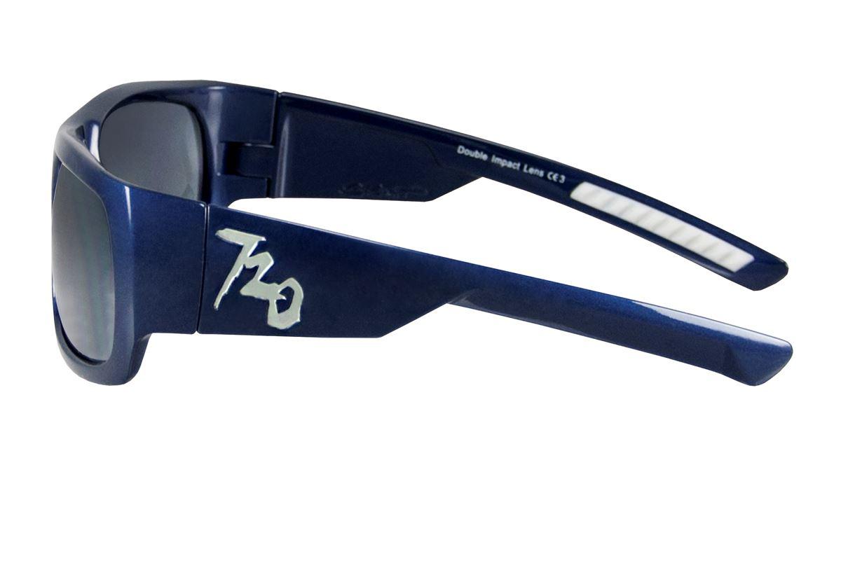 720 運動太陽眼鏡 B310-13