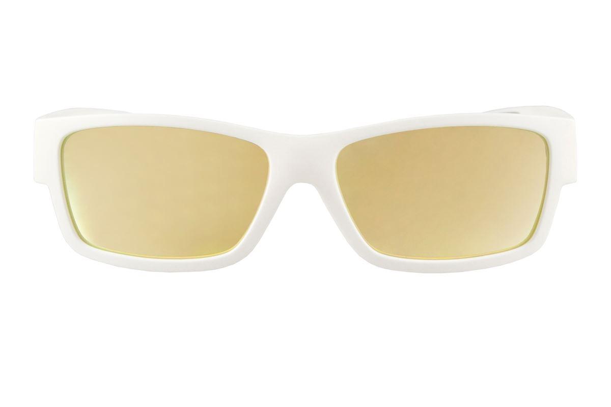 720 运动太阳眼镜 B307-42