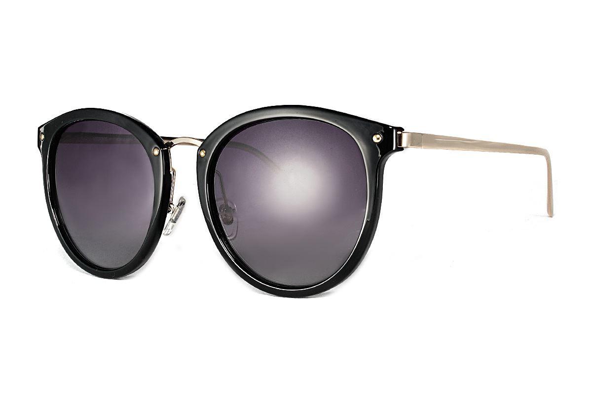 MAJU 太阳眼镜 6112-C11