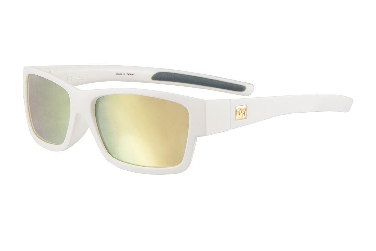 720 运动太阳眼镜 B307-41