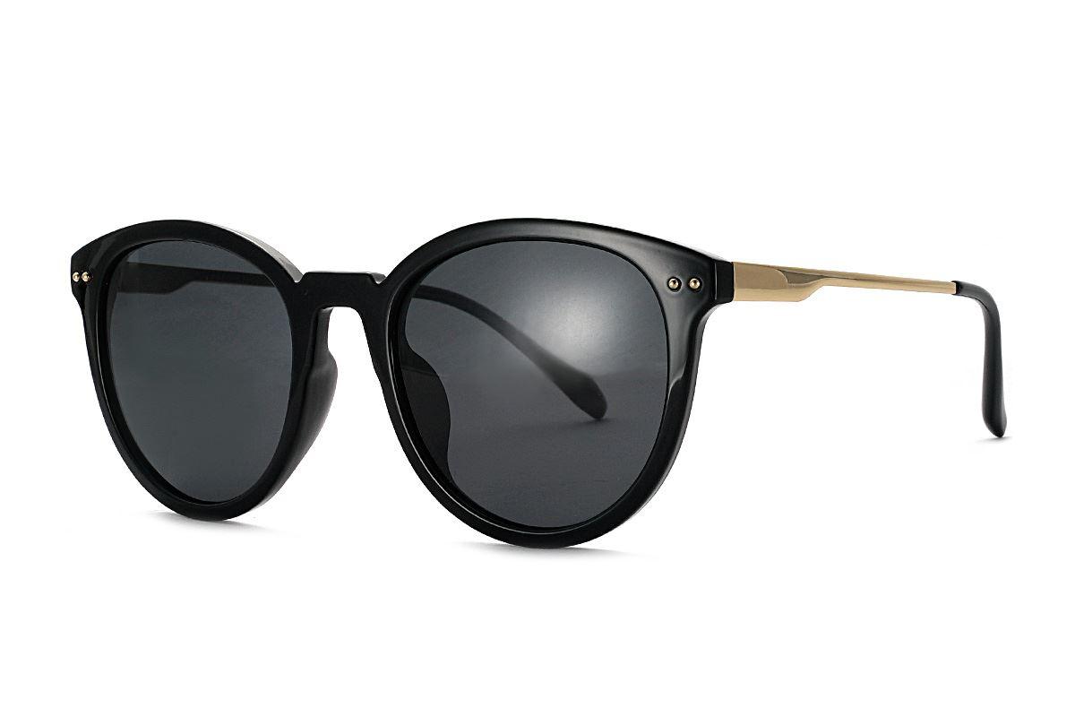 MAJU 太阳眼镜 9099-C1 1