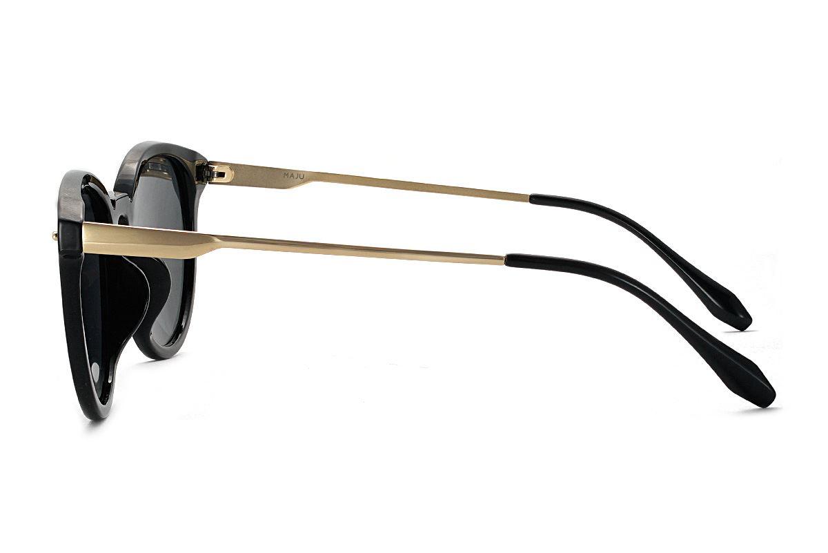 MAJU 太阳眼镜 9099-C1 3