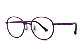 Glasses-Select 328-PU