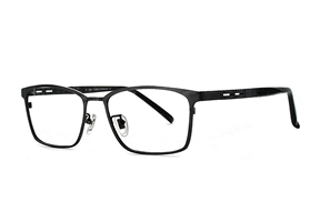Glasses-Select 11539-C10A