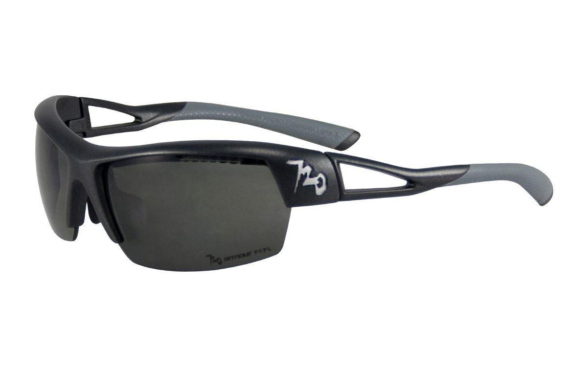 720 运动太阳眼镜 B322-11