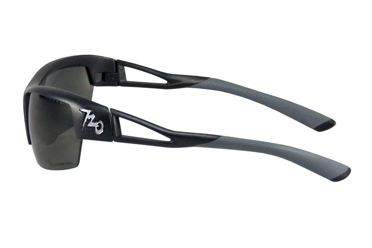 720 运动太阳眼镜 B322-13