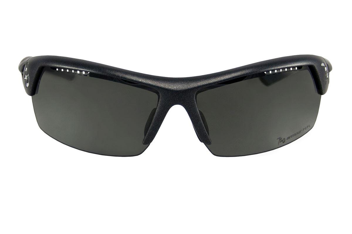 720 运动太阳眼镜 B322-12