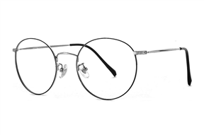 Glasses-Select FP5509-C3