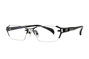 Glasses-Select M1141-C4
