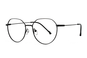 Glasses-Select 18010-C2