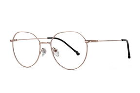 Glasses-Select 18010-C7