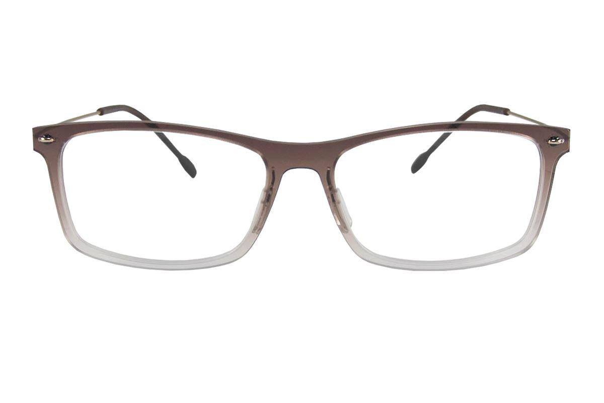 嚴選高質感眼鏡 H8987-BO2