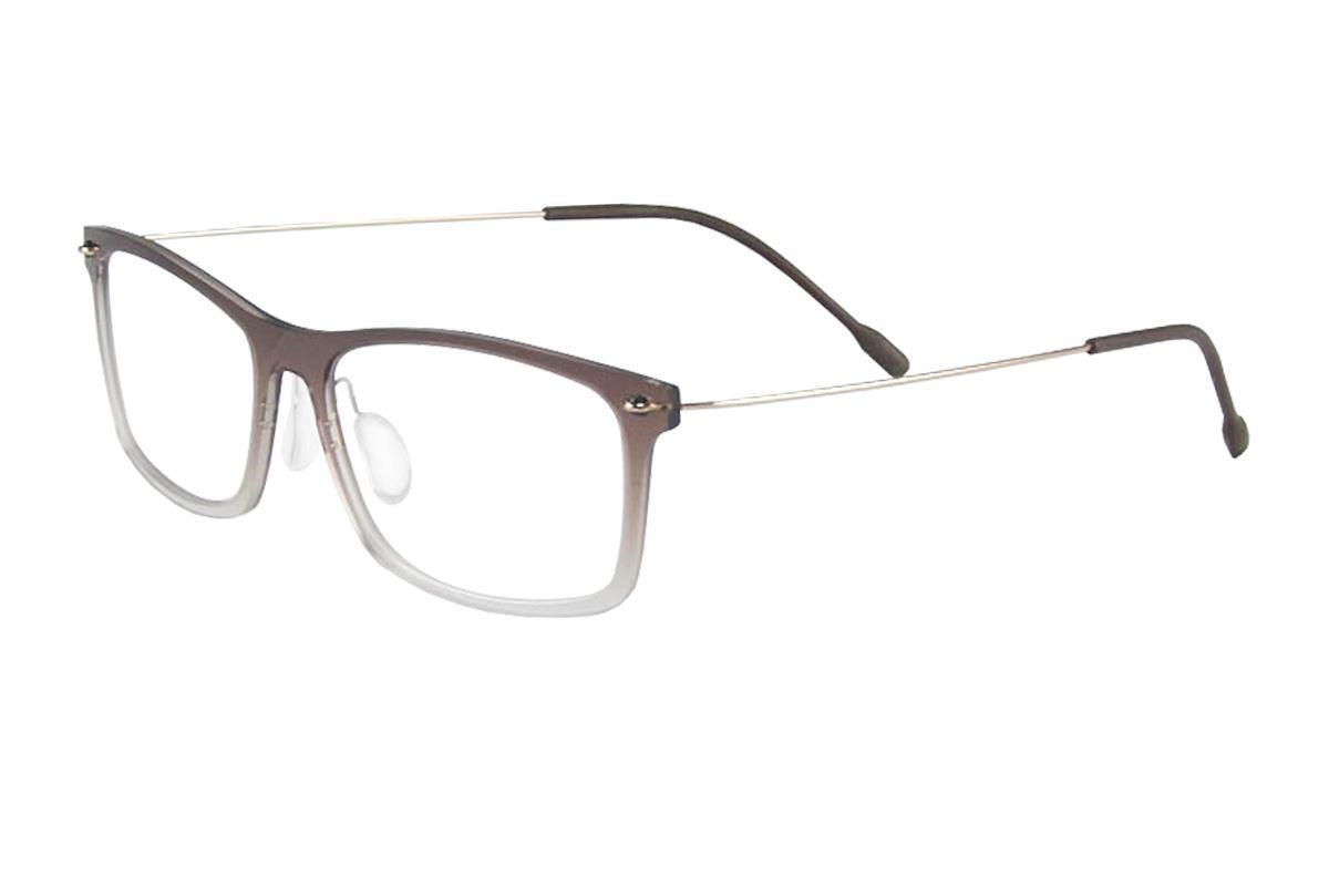 嚴選高質感眼鏡 H8987-BO1