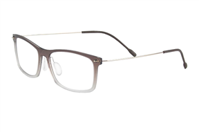 眼鏡鏡框-嚴選高質感眼鏡 H8987-BO