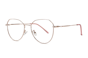 Glasses-Select F61006-C2