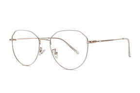 Glasses-Select F61006-C4