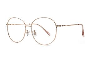Glasses-Select 61003-C7