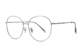 Glasses-Select 61003-C2