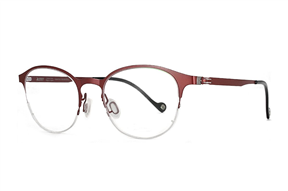 Glasses-Select F2S-7502-C77