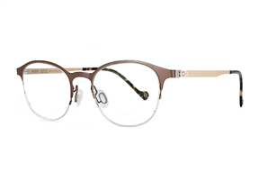 Glasses-Select F2S-7502-C72