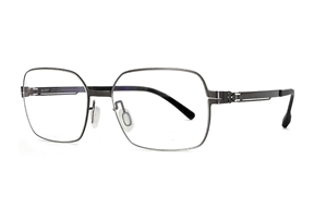 Glasses-Select F2M-8606-C71