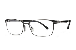 Glasses-Select F2M-8605-C71
