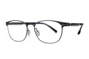 Glasses-Select F2M-8610-C71