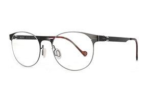 Glasses-Select F2M-7504-C71