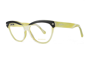 Glasses-BALENCIAGA 5010-05A
