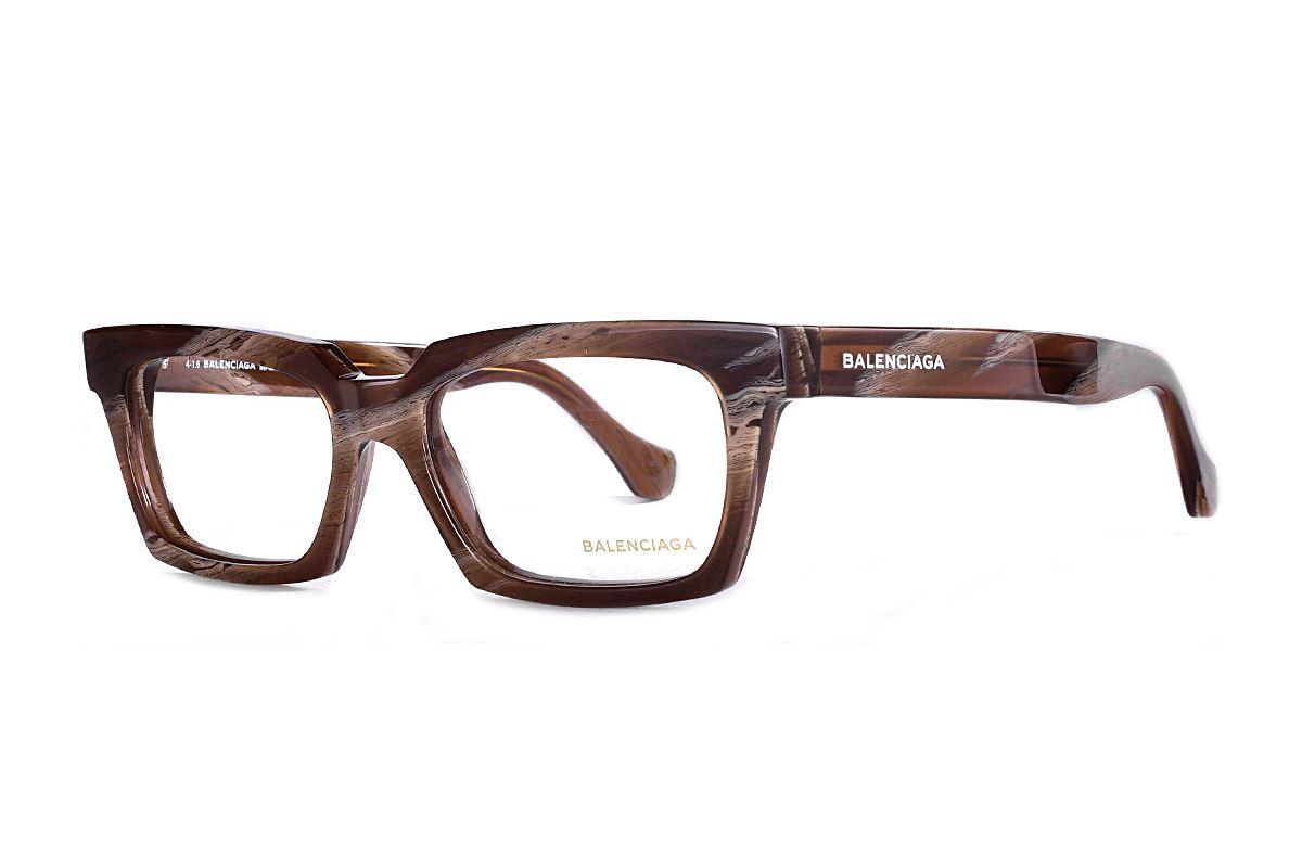 BALENCIAGA 精品眼镜 5072-0621
