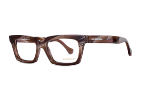 Glasses-BALENCIAGA 5072-062