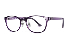 Glasses-Select J317-C3