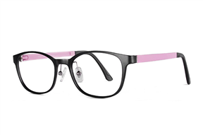 Glasses-Select J317-C6