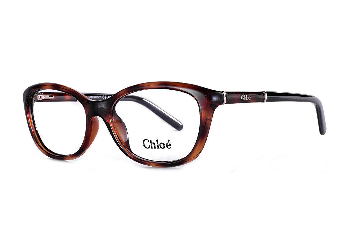 Chloé 光学镜框 CE2640-2191
