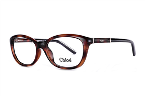 Picture of Chloé CE2640-219