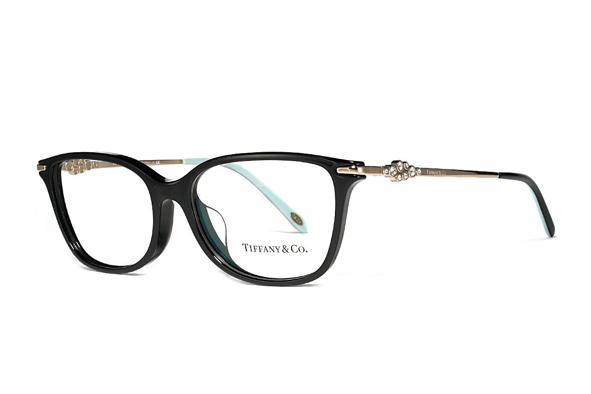 Tiffany&CO. TF2133BF-80011