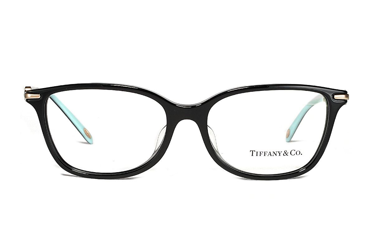 Tiffany&CO. TF2133BF-80012