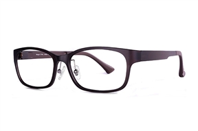 Glasses-Select J409-C4